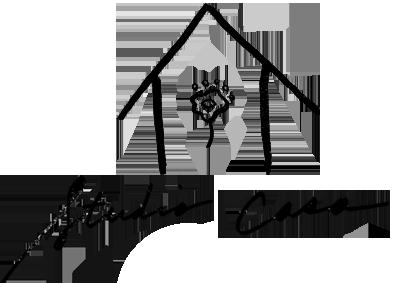 自然一体型 隠れ家フォトスタジオ Studio Casa(スタジオ・カーザ)
