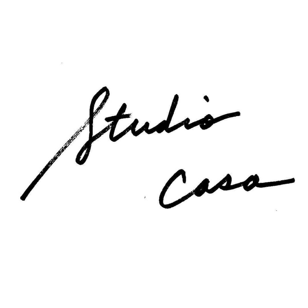 写真撮影 Studio Casa